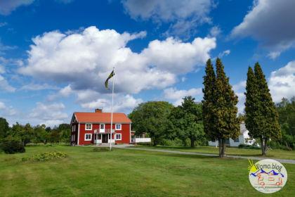 2019-08-11_12-35-10_Schweden_IMG_20190811_123509-1600.jpg