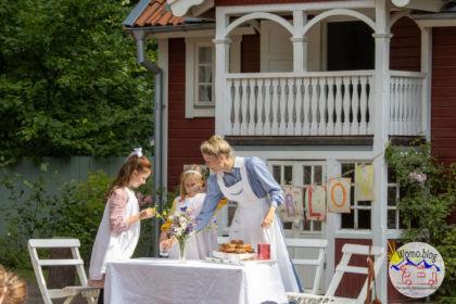 2019-08-16_11-00-58_Schweden_IMG_1527-1600-1.jpg