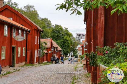 2019-08-17_12-11-45_Schweden_IMG_20190817_121144-1600.jpg