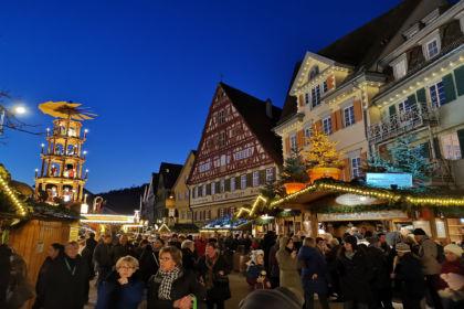 2019-12-03_17-04-54_Esslingen_IMG_20191203_170453-1600.jpg