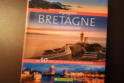2020-02-04_17-27-38_Bretagne_IMG_20200204_172736-1600.jpg