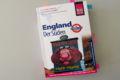 2020-02-05_10-36-45_England_IMG_20200205_103644-1600.jpg