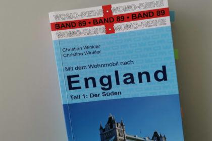 2020-02-05_11-25-04_England_IMG_20200205_112503-1600.jpg
