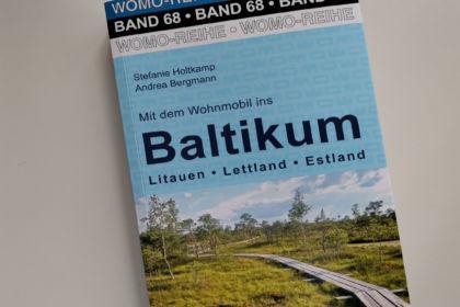 2020-02-06_09-17-19_Baltikum_IMG_20200206_091718-1600-1.jpg