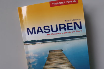 2020-03-06_12-26-00_Masuren_IMG_20200306_122559-1600.jpg