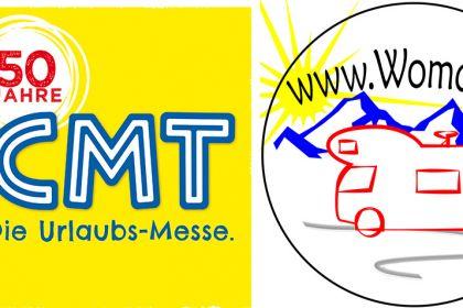CMTWomoBlog.jpg