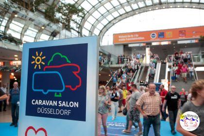 Caravan-Salon-Logo.jpg