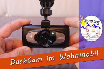 DashCam.jpg