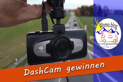 DashCam-gewinnen.jpg