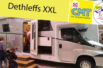 Dethleffs-XXL.jpg