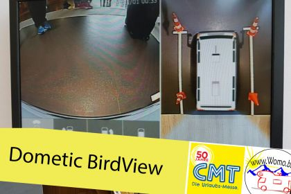 Dometic-BirdView.jpg
