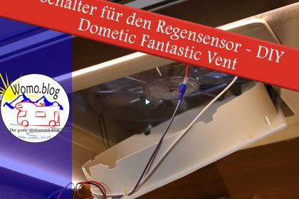 Dometic-Schalter.png
