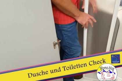 Dusche-und-Toilette.jpg