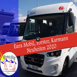 Euramobil2020-1.jpg