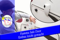 Fiamma-SafeDoor.jpg
