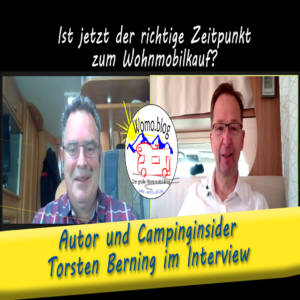 Interview-Berning-2.jpg