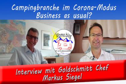 Interview-Goldschmitt.jpg