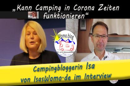 Interview-Isa.jpg