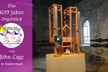 John-Cage-Orgel.jpg
