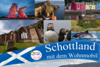 Poster-Schottland-quer-scaled.jpg