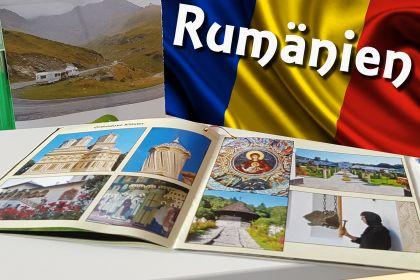 Rumänien.jpg