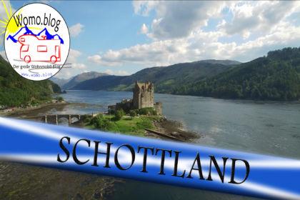 Schottland-Video.jpg