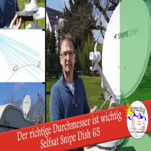 Selfsat-Dish-65.jpg