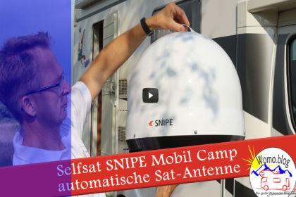Selfsat-SNIPE-Mobil-Camp.jpg