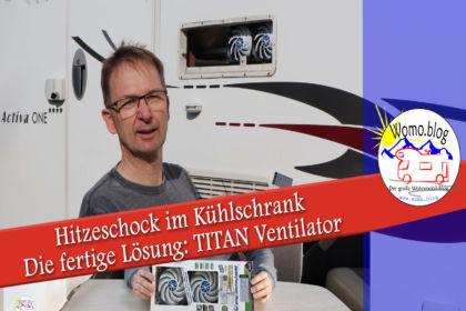 Ventilator-Titan.jpg