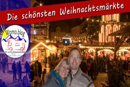 Weihnachtsmarkt-Special.jpg