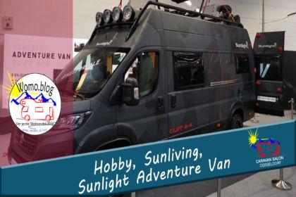 YT-CS2019-Hobby-Sunliving.jpg