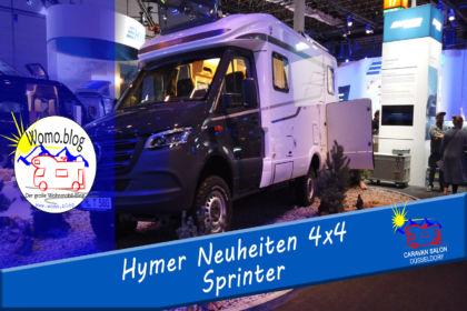 YT-CS2019-Hymer.jpg