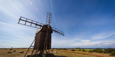 2015-08-01_11-30-34_Suedschweden-Oeland__MG_1630-1280
