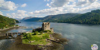 2018-05-29_16-55-55_Schottland_DJI_0014-2560