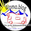 cropped-LogoWomo-rund-MITTE300.png